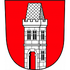 logo Bakov nad Jizerou - Městský úřad