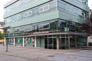Turistická informační centra Ratiboř • Firmy.cz dea2367041
