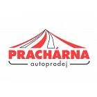 logo - PRACHÁRNA autoprodej s.r.o.