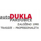 logo - autoDUKLA, s.r.o.