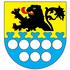 logo Stráž nad Ohří - obecní úřad