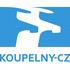 logo KOUPELNY-CZ.cz