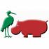 logo Pergoly - Truhlářství Čáp a Hroch
