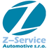 logo - Z-service Automotive s.r.o.