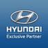 logo - Hyundai Praha Domanský