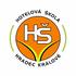 logo Hotelová škola Hradec Králové, s.r.o.