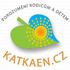 logo Kateřina Neubauerová