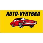logo - AUTO-VYHYBKA