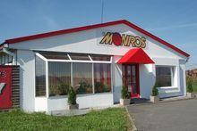 MONROS - CZECH spol. s r.o.
