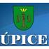 logo Úpice - městský úřad