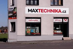 Maxtechnika.cz