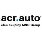 logo - BMW ACR Auto