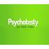 logo Psychotesty pro řidiče Praha – Mgr. Petra Meisnerová