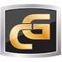 logo - Gold Cars