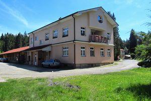 Vysočinské nemocnice, s.r.o.