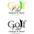 logo Golf Club Chateau St. Havel