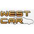 logo - West Car Autobazar