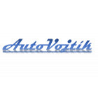 logo - Autobazar Vojtěch Ptáček