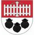 logo Velká Hleďsebe - obecní úřad