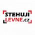 logo StehujiLevne.cz