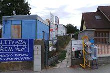 Spoleensk sluby Kuim alahlia.info