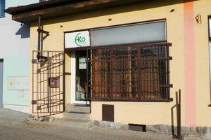 EKO - DOMY Czech