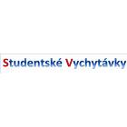 f5e7636b775 SJCAM head strap (čelenka na hlavu) od 199 Kč (80%) • Zboží.cz