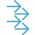 logo ANGLICKY4XRYCHLEJI - Ing. Blanka Krásová