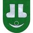 logo Chodov - obecní úřad