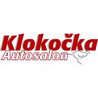 logo - Autosalon Klokočka a.s. - Zánovní vozy - ŠP