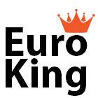 """Lucky Reptile """"Rose of Jericho"""" 50 g v obchodě Euroking.cz"""