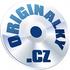 logo Originalky.cz s.r.o.