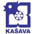 logo Valašský soubor Kašava, z. s.