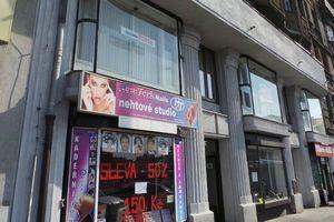 Prodej modelářských potřeb Praha 1 • Firmy.cz c0b5531bb07