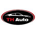 logo - TH Auto