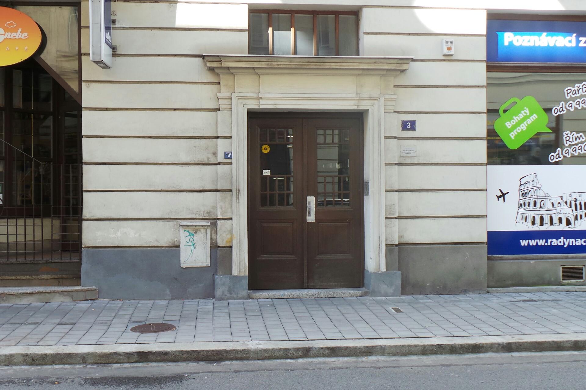 Seznamka Ostrava - Nhoda seznamovac agentura, Ostrava