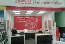 Sms půjčka ihned na bankovním účtě bez registru