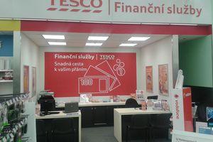 Nebankovní půjčky na materskou dovolenou anglicky