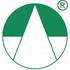 logo RADANAL, s.r.o.