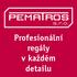 logo PEMATROS s.r.o.