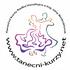 logo Taneční kurzy nejen v KD Gerbera - Radek Vondřejc & Ing. Jana Bednářová