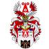 logo Planá - městský úřad