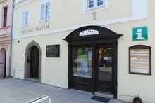 Seznamovac agentury Jablonn nad Orlic sacicrm.info