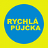 logo Rychlá Půjčka
