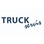 logo - TRUCK SERVIS PRAHA, s.r.o.