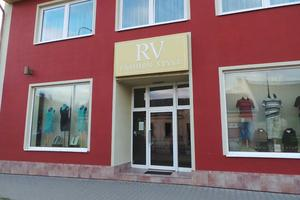 RV FASHION STYLE, s.r.o.