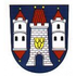 logo Městský úřad Dobřany