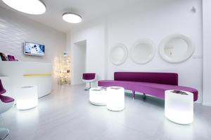 Klinika Mediestetik