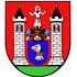 logo Dolní Žandov - obecní úřad