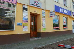 Nebankovní pujcky online valašské meziříčí ulice